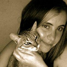 Andrea Pinto