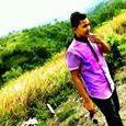 Fikrul Azwar