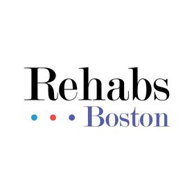 Rehabs Boston