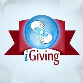 iGiving
