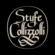Stufe Collizzolli - fatte a mano