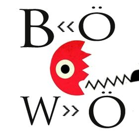 BoWo Studio