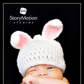 Katya StoryMotion