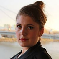 Marcela Žúborová