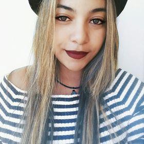 Anelice Oliveira