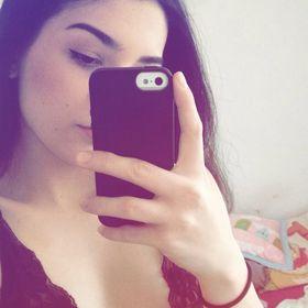 Sara Gucu