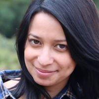 Erin-lee Sasman