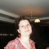 Hana Jarošová