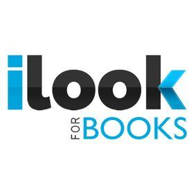 iLook for Books
