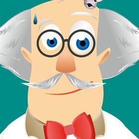 Dr. Panush