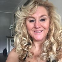 Karin de Swijger