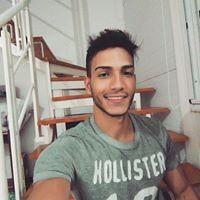 Joao Beltrao