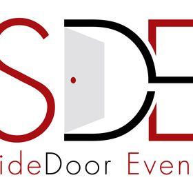 SideDoor Events