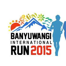 Banyuwangi Run