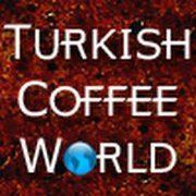 Turkish Coffee World