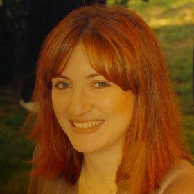 Olga Kefala