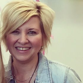 Erika Morris