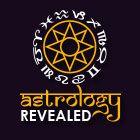 Astrology Revealed