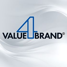 Value4brand