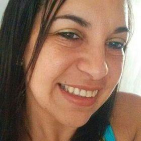 Grazi Morellato Da Silva