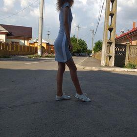 Andreea Adriana