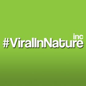 Viral In Nature