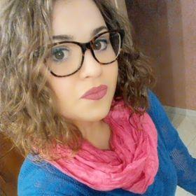 Nancy Fruggiero