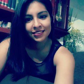 Fernanda Cárdenas