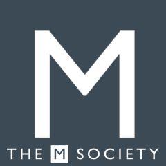 The M Society