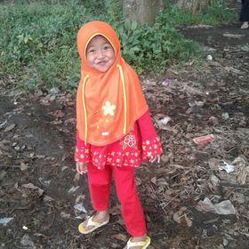 Yurdi Ahmad