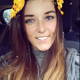 Kira Klocke