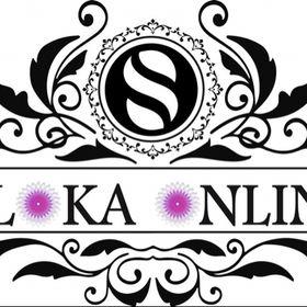 Sloka Online