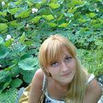 Мария Демченкова