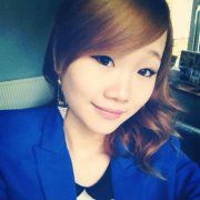 Sandy Tang