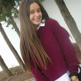 Nicole Guerreiro