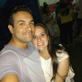 Larissa Mendes