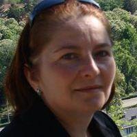 Rusu Lia Dorina