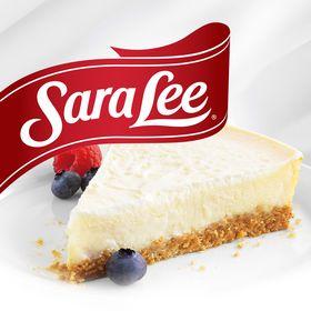 Sara Lee Desserts