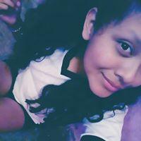 Jazmin Aguilar Morales