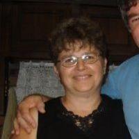 Sharon Walter