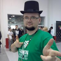Karol Michalowski