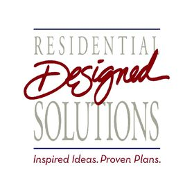Residential Designed Solutions