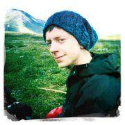 Johan Bondeson