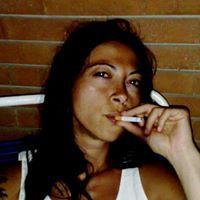 Sara Silberstein
