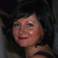 Дарья Игнатьева
