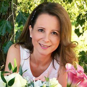Gabriella Hegedűs