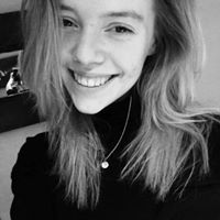 Emma Aakjær