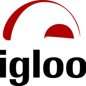 Igloo Media