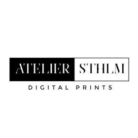 Atelier Sthlm