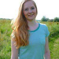 Anika Blondin